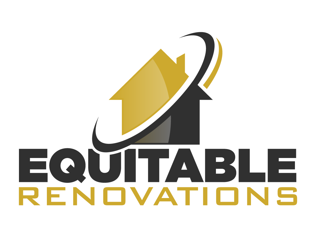 Equitable Renovations