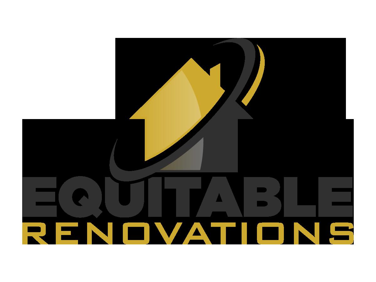 Equitable Renovations